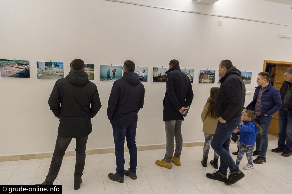 noc-muzeja-gorica-2020-13