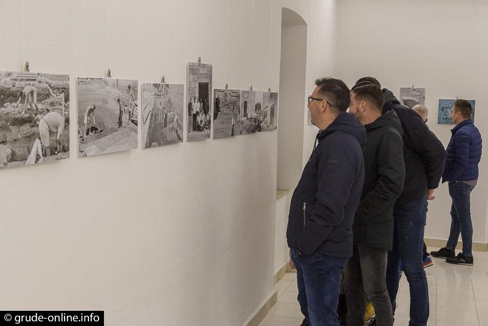 noc-muzeja-gorica-2020-15