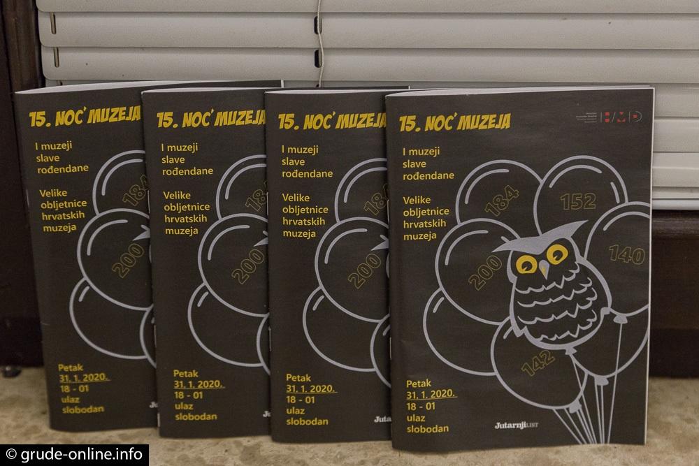 noc-muzeja-gorica-2020-16