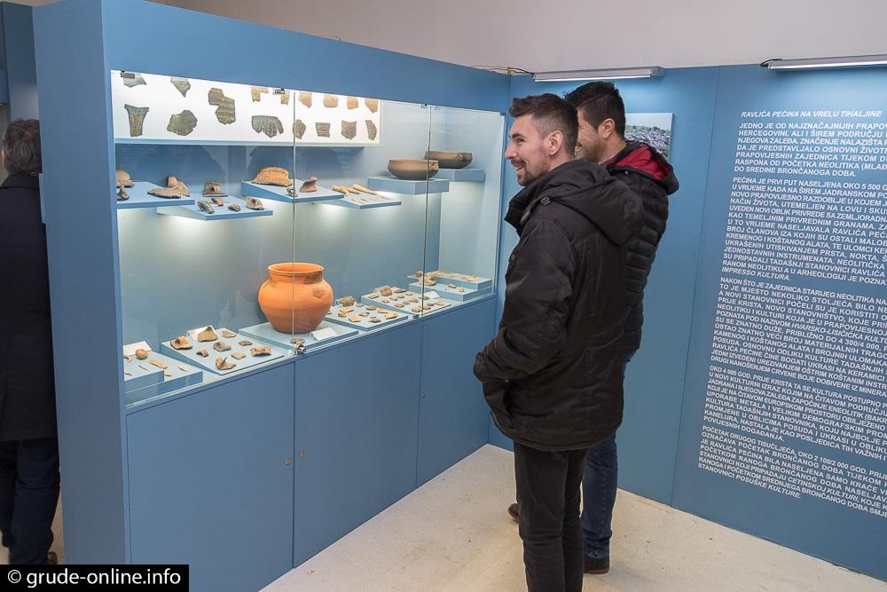 noc-muzeja-gorica-2020-18