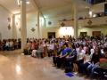 OFS - Duhovna obnova
