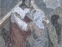 Križne postaje i oltar u Sovićima