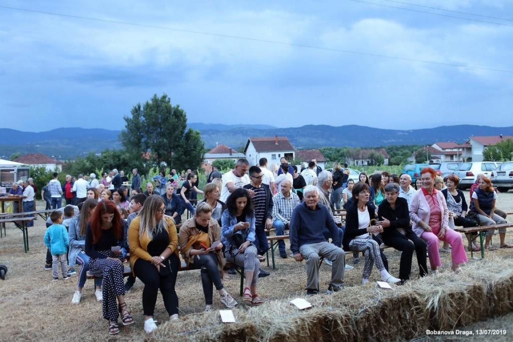 BobanovaDraga2019-15